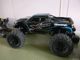 For Sale Traxxas X Maxx 8s, Hämeenlinna, Kanta-Häme   Nettimarkkina Traxxas Rc Trucks For Sale Cheap Best Truck Resource Wikipedia Rc Slash 4x4 Jammin Scrt10 Bashing Racing Jumping Fun Adventures Unboxing A Fox Edition 24ghz 110 Rc Drag Racing Car Traxxas Slayer Electric Youtube 4wd Short Course Truck Sct Tech Forums Sumtdominates As A Basher But Needs More Nightmare Scale Custom Built 4linked Trophy Cars Amazon Worlds Faest Car Gunk 2wd Waterproof Xl5 Esc Rtr Short Course 4x4 Vxl Brushless Fox