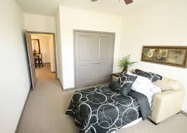 2 bedroom apartments near me 4 bedroom apartments near me 10 best