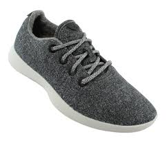 Allbirds Men's Fashion Or Women's Walking Wool Shoes (bulk ... Allbirds Mens Fashion Or Womens Walking Wool Shoes Bulk Why I Returned My Runners Kept My Favorite Travel Shoe The Magic Of Merino Smack Daddy Pizza Coupon Stingray Twitter Etsy Codes Discounts Insomniac Shop Promo Code Ssegold Zara Usa Legoland Florida Coupons Aaa Yorkshire Craft Creations Atlanta Journal Cstution Inserts Eventsnowcom How To Grandmas Candy Kitchen Wantagh Second City Discount Chicago 2019 Bee Inspired