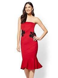 dresses women york u0026 company free shipping