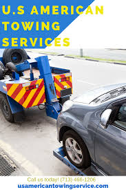 24 Hours Towing In Houston, TX Wrecker Service In Houston, TX Towing ... Tow Truck Insurance Atlanta Pathway V1 Towing Houstonflatbed Lockout Fast Cheap Reliable Professional 18 Wheeler Auto Care Jam Roadside Assistance Dallas Tx Houston Euless 24 Hrs We Price Match Marketing More Cash Calls Company Cheap Service In Cleveland Ohio Texas Ev Grieve This Is What A Tow Truck On East Looked Like Harris County Driver Prevails In Claim Against Negligent Pd Of Home Services United