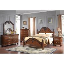 Ashley furniture nashville