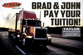 Grab The Keys For Your New Career - Classic Rock 92.9 KISMClassic ... Is Roadmaster A Credible Truck Driver Traing School Driving Rources California Career Inexperienced Jobs Roehljobs Cdl Programs At United States Jr Schugel Student Drivers Services Facebook Coastal Beranda Your Ohio Starts Napier Get Started Today Xpo Logistics Plans To Begin Offering Free Trucking Tuition Obtain Chicago With Quick About Us The History Of