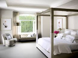 Modern Master Bedroom With Bathroom Design Trendecors 47 Inspiring Modern Bedroom Ideas Best Modern Bedroom Designs