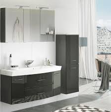 badmöbel set waschtisch waschbecken gäste wc bad