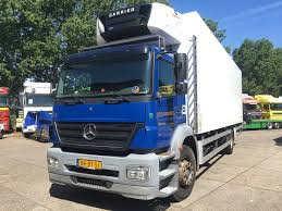 Sunkvežiminių šaldytuvų MERCEDES-BENZ AXOR 1823 L Freeze Truck ... Cheap Trucks On Craigslist Go Muddin With This Monster 60 Lovely Buy Used Pickup Diesel Dig Will Be Able To Conquer These Rough Offroad Terrains 247 Cheap Van Car Recovery Braekdown Vehicle Jump Start Tow Lift Kits For Chevy All About Cars Dodge New 2018 Ram 2500 Power Wagon Crew Cab 44 6 Spokane For Sale Liquidators Covers Bed 66 Caps Rant Why Cant We Buy Small Cheap Trucks Now Days Page 2 Price Right Hand Drive Small Roll Back Tow Truckstow Truck 2014 Roundup Less Is More 1979 Ford F250 4x4 Build Thread Enthusiasts Forums
