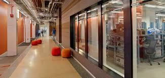 Motorola Mobility Global Corporate Headquarters