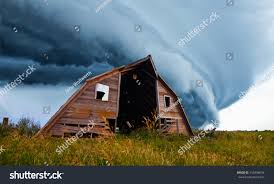 Tornado Forming Behind Old Barn On Stock Photo 153498656 ... Tammie Dickersons Arstic Journey September 2014 The 7msn Ranch Breakfast From Behind The Barn John Elkington Caroline From 0 To 60 In Well Years Sunrise Behind A Barn On Foggy Morning Stock Photo Image 79809047 Red Trees 88308572 Untitled Document Our Restoration Preserving History Through Barnwood Rebuild Tornado Forming Old Royalty Free Images Sketch For By Hbert Sidney Palmer At Consignorca Shed Olper And Fustein Innervals Vals Valley Towering Sunflower Growing Beside Bigstock