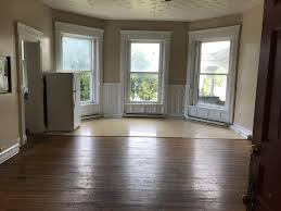 3 Bedroom Houses For Rent In Springfield Ohio by 721 E High St 104 For Rent Springfield Oh Trulia
