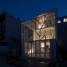 bureau d udes greisch 5x12 house toob studio arch daily bloglovin