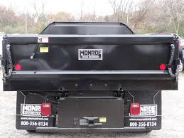 New 2017 Chevrolet Silverado 3500HD Work Truck RCAB In Glen Ellyn ... Monroe Truck Equipment New Car Updates 2019 20 Body Manufacturer Distributor Fire Department Apparatus Tender 4 Budget Finance 15 Front Discharge Sander Commercial What Are Dealers Saying About Gms Reentry Into Medium Duty 2017 Ford F350 Platform For Sale In Madison Wi H0787 Spreader Service Operating Manual Tailgate Spreaders Ebay American Co Kansas City Ks Ram 4500 Trucks Frankenmuth Mi Automozeal Big Ol Galoot On 6 Wheels The Upfitted Gmc Topkick W A Jones