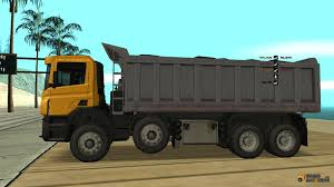 Scania P420 8 X 4 Dump Truck For GTA San Andreas The Police Monster Trucks For Gta San Andreas Trophy Truck Wiki Fandom Powered By Wikia Guardian Beautiful Pickup Trucks Gta V Mania Tow Grand Theft Auto V Member Profile September 2011 Very Minor Very Gamechaing Gtaforums Find A Way To Move The Stash Car Grass Roots Drag 4 105 Car Page 10 Towtruck 5 Online Sexy Naked Girl Easter Egg Topless Iv Traffic Pack V11 Mod Euro Simulator 2 Mods