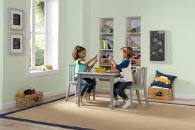 Babies R Us Dresser With Hutch by Next Step Table And Chairs Delta Children U0027s Products