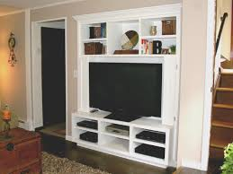 Tv Armoires For Flat Screens - Neaucomic.com Tv 33 Wonderful Armoire For Flat Screens Picture Ipirations Letters From The Chair Screen Tv Cabinet Ertainment Armoire For Flat Screen Tv Abolishrmcom Small With Pocket Doors Makeover Opulent Cottage Gotta Love Freecycle Stylized Home Decor Wall Mounted Farmhouse Wooden Corner Cabinets Awesome Oak With Doors Stands Eertainment Centers Walmartcom 2425 In By Fniture Traditions Cameron Mo