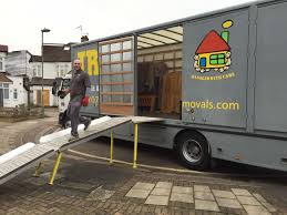 Local & National Removals Welwyn Garden City & Potters Bar | Trux ... Two Men And A Truck The Movers Who Care Zion National Park Pursuits With Enterprise Rentacar Visa Truck Rentals 2013 Intertional Terrastar Spadoni Leasing 14 Things You Might Not Know About Uhaul Mental Floss Business Car Rental Program Local Removals Welwyn Garden City Potters Bar Trux Penske And Sparefoot Partner Together For Moving Season Van Hire From Man With Van Fniture Companies Free Use Guide Access Self Storage In Nj Ny