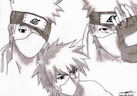 Cool Anime Drawing Ideas Easy Drawings Best 10 Cute Eyes On