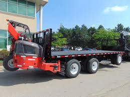 NEW - 25' 3-AXLE PUP TRAILER ONTARIO SPIFF CERTIFIED WITH MANITOU ... De Supply Safety Traing Video 1 Loading The Truck And Pup 1005 Tf1 Configured As Trailer Tbt The Social 360 Media Fruehauf Trailers For Sale N Magazine 2006 Heil Dry Bulk Pup Dry Bulk Pneumatic Tank Tonka Air Express W 1959 Witherells Auction House Diesel Trailers Mod American Simulator Ats T800 Dump Truck Combo Set Dogface Heavy Equipment Sales Commercial Gravel Services Kelowna Ag Appel Enterprises Ltd Kenworth W900 Dump Truck Pup Phoenix Trucks 2002 Tramobile Van Missauga On