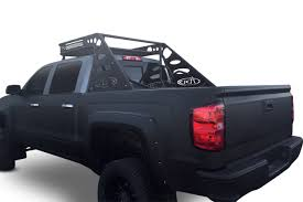 100 Truck Bumpers Aftermarket Chevygmc Stealth Chase Rack Shop Custom