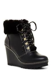 255 best boots images on pinterest shoe boots woman shoes and shoes