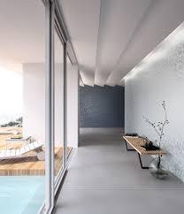 100 Modern Interiors MODERN INTERIORS Bruger Studio