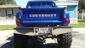 100 Chevy Stepside Truck For Sale Trophy S Wwwjpkmotorscom