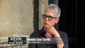 Halloween Jamie Lee Curtis Age by Kpcs Jamie Lee Curtis 262 Youtube