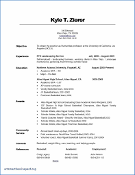 Resume Objective Statement Examples For Teachers Beautiful ... Customer Service Resume Objective 650919 Career Registered Nurse Resume Objective Statement Examples 12 Examples Of Career Objectives Statements Leterformat 82 I Need An For My Jribescom 10 Stence Proposal Sample Statements Best Job Objectives Physical Therapy Mary Jane Nursing Student What Is A Good Free Pin By Rachel Franco On Writing Graphic