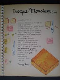 la cuisine de michel livres de cuisine michel oliver jean cocteau la cuisine est un