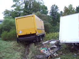 2 Box Truck Accident On 9/27/10 @ Rt. 50 Used Nissan Cabstartl10035 Box Trucks Year 2004 Price 9262 2 Box Truck Accident On 92710 Rt 50 Mitsubishi Med Heavy Trucks For Sale 2017 Fuso Fe180 Am6 Box Van Truck 2040 10 Frp Supreme Makes Great Delivery Van Youtube Mag11282 2008 Gmc Truck10 Ft Mag Trucks Security Storage Free Movein 2018 New Hino 155 18ft With Lift Gate At Industrial Pyo Range Plain White Volvo Fh4 Globetrotter Xl 4x2 Van Uhaul Rentals Near Me Latest House For Rent Small Refrigerated 1 To Tons Transporting Frozen Foods 1965 Chevrolet Long Truck 6 Cyl 3 Spd Trans Radio 106614