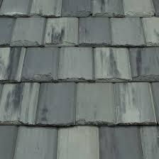 entegra roof tile bermuda charcoal blend roof tile with black antique