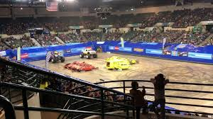 Championship Race HW Monster Trucks Live Cleveland YouTube Hot Wheels Monster Trucks Drive Into Cleveland Return Of Big Foot Jam Photos Truck Insanity In Tooele Presented By Live A Little Backstage At 2018 Cyber Week Review Angel Stadium Anaheim Macaroni Kid Wolstein Center On Fun Fox8com Tim Willis Stops Traffic Clevelands Fairfax Neighborhood With Schotnstein