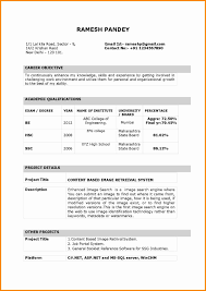 Simple Resume Format In Word Filename Cv Letter Doc Ideas Collection ... Best Solutions Of Simple Resume Format In Ms Word Enom Warb Cv 022 Download Endearing Document For Mplates You Can Download Jobstreet Philippines Filename Letter Doc Ideas Collection Template Free Creative Templates Simple Biodata Format In Word Maydanmouldingsco Inspirational Make Lovely Beautiful A Rumes And Cover Letters Officecom Sample Examples Unique Indesign Job Samples Freshers New The Muse Awesome