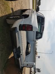 PartingOut.com | A Market For Used Car Parts | Buy And Sell Used Car ... Used Dodge Truck Parts Memphis Tn 2006 Ram 2500 As Is For Phoenix Az The Amazing Toyota Craigslist New Bed Covers Luxury 2003 1500 Quad Cab 4x4 47l V8 45rfe Auto Pickup 2000 2dr Reg Trucks For Sale In Arkansas 1920 Top Upcoming Cars Where Can You Find For Purchase Just And Van Allen Samuels Chrysler Jeep Fiat Cdjr Dealer In Waco Tx