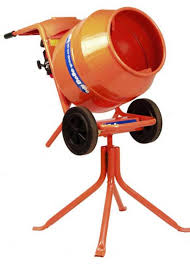 Concrete Mixer For Rent - Malta Rentals Directory Products By ... Cement Mixers Rental Xinos Gmbh Concrete Mixer For Rent Malta Rentals Directory Products By Pump Tow Behind Youtube Tri City Ready Mix Complete Small Mixers Supply Bolton Pro 192703 Allpurpose 35cuft Lowes Canada Proseries 5 Cu Ft Gas Powered Commercial Duty And Truck Finance Buy Hire Lease Or Rent Point Cstruction Equipment Solutions Germangulfcom Uae Trailer Self Loading
