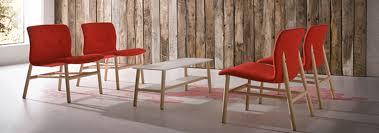 magasin canapé portet sur garonne 4 pieds toulouse portet sur garonne magasin de meubles à portet