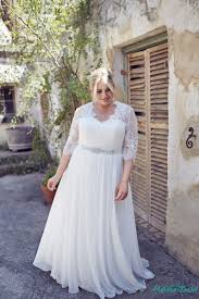 plus size perfection bridal plus size wedding dresses