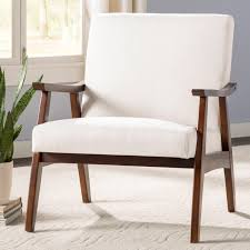 100 2 Chairs For Bedroom Html Langley Street Coral Springs Lounge Chair Reviews Wayfair