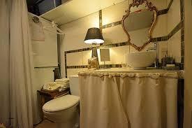 chambre hote dole chambre chambre d hote dole beautiful luxe chambre d hote thonon