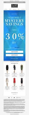 ▷ Feeling Lucky? Use Code MYSTERY For Up To 30% OFF • Saks ... Saks Fifth Avenue 40 Off Coupon Codes September 2019 To Create Huge Mens Luxury Shoe Department Fifth Coupon 2018 Whosale Coupons For Off 5th Saks Deals On Sams Club Membership Friends And Family Free Shipping Stackable Code And Pinned December 14th Extra Everything At Off Ave Six Flags Codes
