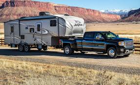 65 Elegant 2019 Gmc Medium Duty Trucks | Automotive Car 2019/2020 2019 Chevrolet Silverado 4500hd And 5500hd To Debut In Indianapolis Goes Mediumduty With New 6500hd Mediumduty More Versions No Gmc Chevy Truck Spied For First Time In Chicago Medium Duty Chevy Truck Grille I Finally Scored One Of These Grilles With Box Custom Graffixs Trucks Class 4 5 6 Medium Duty Trucks Sale File1971 C50 Dump Roxbury Nyjpg Wikimedia Commons Bruce Hillsboro Or A Car Dealer You Know And Trust Biggest Ever Debuts At Work Show General Motors 20 Top Models Rolls Out Duramax Nhra Concept Work Info
