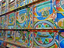 Truck Art Is A Popular Form Of Regional Decoration In South Asia ... Truck Art Project 100 Trucks As Canvases Artworks On The Road Pakistan Stock Photos Images Mugs Pakisn Special Muggaycom Simran Monga Art Wedding Cardframe Behance The Indian Truck Tradition Inside Cnn Travel Pakistani Seamless Pattern Indian Vector Image Painted Lantern Vibrant Pimped Up Rides Media India Group Incredible Background In Style Floral Folk