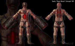 killing floor scrake only mutator steam community killing floor