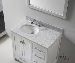 46 Inch Wide Bathroom Vanity by Tibidin Com Page 115 18 Inch Deep White Bathroom Vanity Baldwin