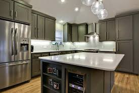 molding for kitchen cabinet molding for kitchen cabinets tops