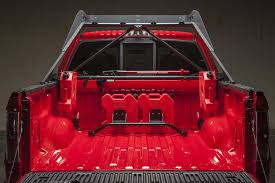 Ford Raptor 4 Tab Light Bar Bed Accessories (2010 - 2014) - DEALR ... Razir Xl Backbone Beam Led Tailgate Light Bar Hidextra Anzo 531059 49 Scanning Gmc Canyon Roof Mounted Better Automotive Lighting 92 5 Function Trucksuv Brake Signal Reverse Cg With Sequential Turn Signals Sierra Mount Double Stack For 52 Inch Curved 99 Keko Ford F150 2015 K3 Bed Race Sport Heavy Duty Truck Side Strip 3528 72leds Waterproof 2007 To 2018 Tundra Crewmax Rack