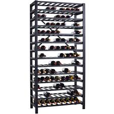 Free Standing Metal Wine Rack Bottle Enthusiast Charming For Your ... External And Internal Van Fleet Glazing Rack Solutions Contractors Roof Racks With Glass Carrier Razorback Alinium Glass Rack For A Safe Transportation Of Flat Lansing Unitra Racks Unruh Custom Truck Bodies Fab Equipment Single Side Bolton Racksbge Chinois Console Wine Table Ojcommerce New 2017 Ford Transit 350 W Myglasstruck My Myglasstruckcom North Americas Leader Youtube Mitsubishi Fuso Fe140 Machinery Racking Solutions