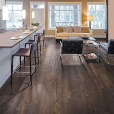 Hardwood Floor Spline Home Depot by 37 Best Harðparket Images On Pinterest Homes Flooring Ideas And