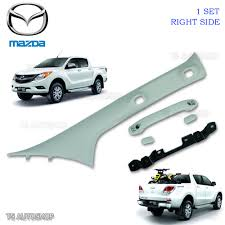 Right Interior A-Pillar Windshield Genuine For Mazda BT-50 Pro Truck ... Right Interior Apillar Windshield Genuine For Mazda Bt50 Pro Truck Snowex Vpro Truckutv Bed Spreader 04 Cu Yd Reinders Rj Anderson 37 Polaris Rzrrockstar Energy 2 Forza Race Color Of Fast Max Service Illinois Repair Redcat Racing 15 Rampage Mt Pro V3 Gas Clear Rtr Filescott Taylor Truck After His Final Race At Crandon 2013 Sales Lot Freightliner Intertional Kenworth Flickr Mbs Ats Maxtrack Truxedo Lo Covers Trux Unlimited Thule 500xt Xsporter Rack