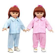 Girls Kaftan Pattern PDF Dress Pattern Childrens Sewing Etsy