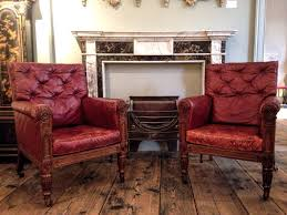 100 Regency House Furniture Untouched Antique English Country Jamb Blog